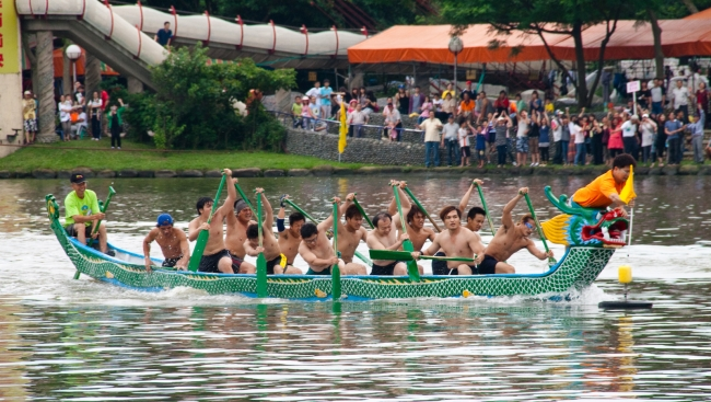 dragonboat_15