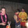 beachparty_07