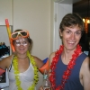 beachparty_10