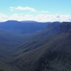 Nowra & Blue Mountains