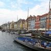 01_Kopenhagen12