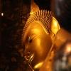 Thailand_01_23.jpg