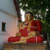 Thailand_02_17.jpg