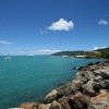 whitsundays_003.jpg