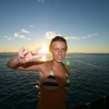 whitsundays_005.jpg