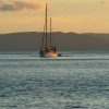 whitsundays_007.jpg