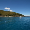 whitsundays_010.jpg