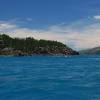 whitsundays_018.jpg