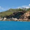 whitsundays_020.jpg