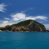 whitsundays_021.jpg