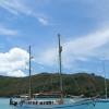 whitsundays_024.jpg