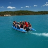 whitsundays_025.jpg